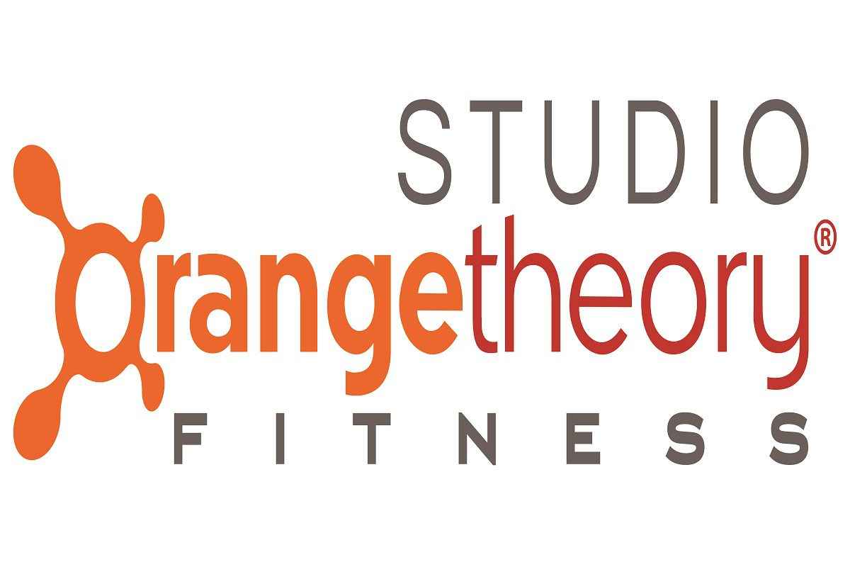 ORANGE THEORY FITNESS – This shop is temporarily closed until further notice