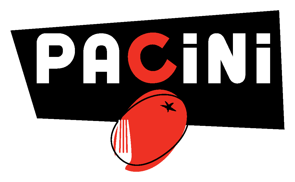 PACINI – CLOSE UNTIL FURTHER NOTICE