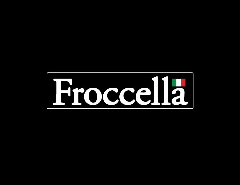 Froccella